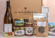 gourmet-box-mai2020