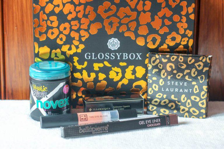 glossybox-mai2020