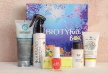 biotyfull-box-juillet2020