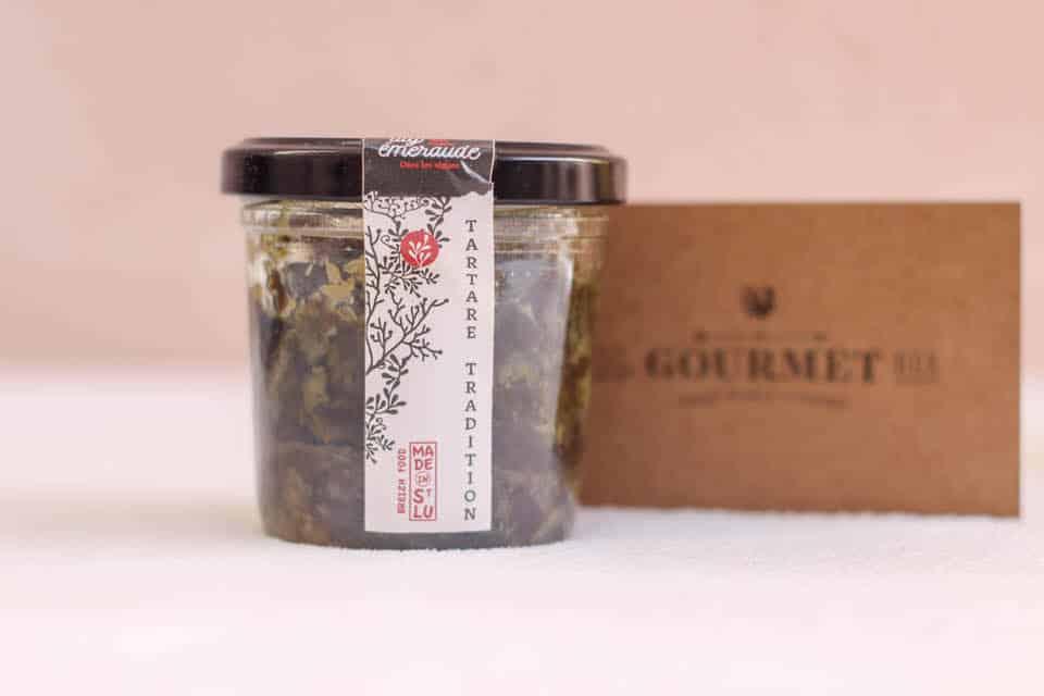 gourmet-box-sept2020