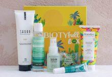 biotyfull-box-aout2020