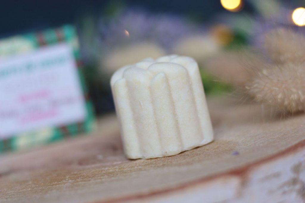 beurre-cacao-solide-lamazuna