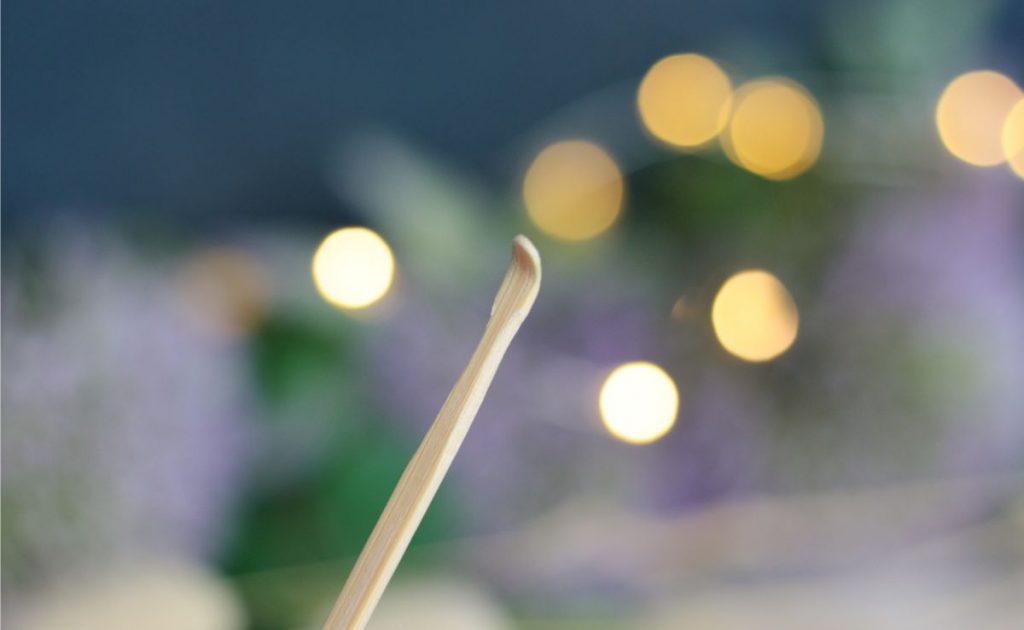 oriculi-bambou