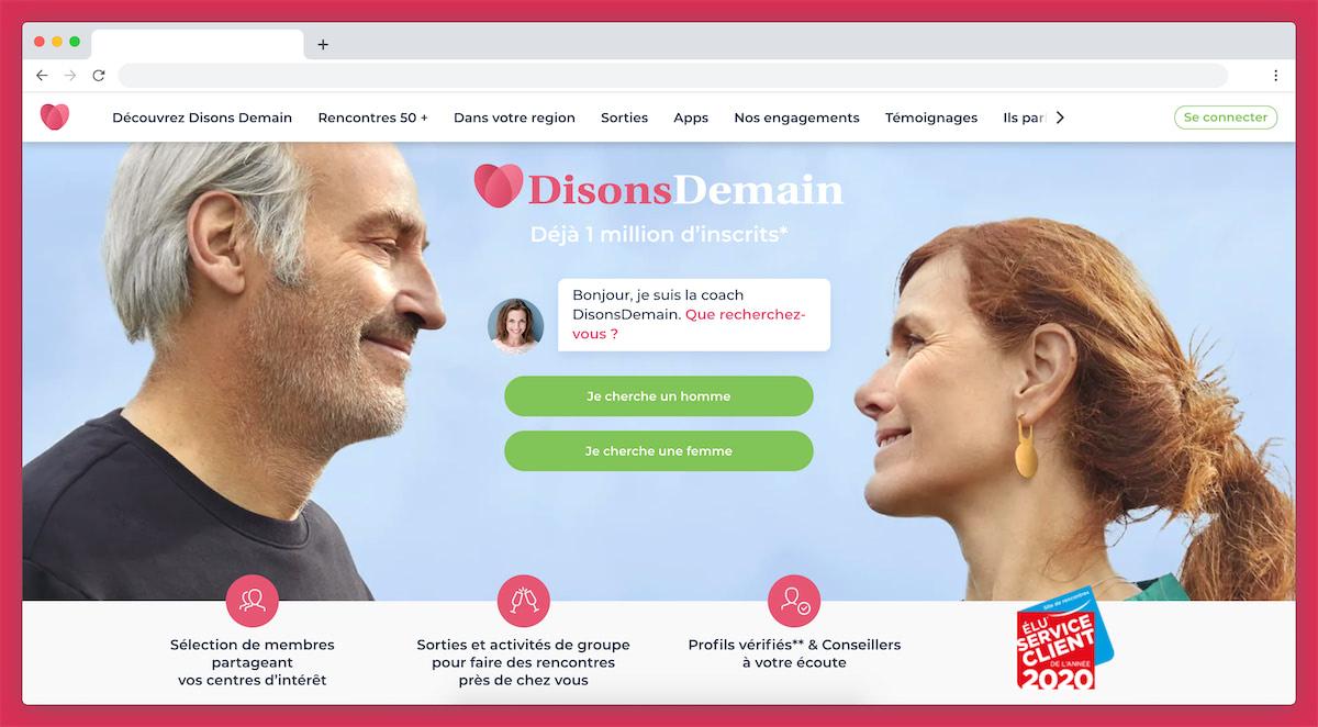 sites de rencontres payant pour les femmes