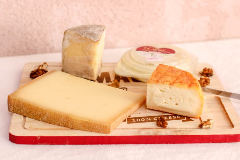 boite-fromager-aout2020