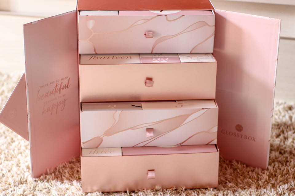 glossybox-calendrier2020