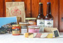 gourmet-box-oct2020