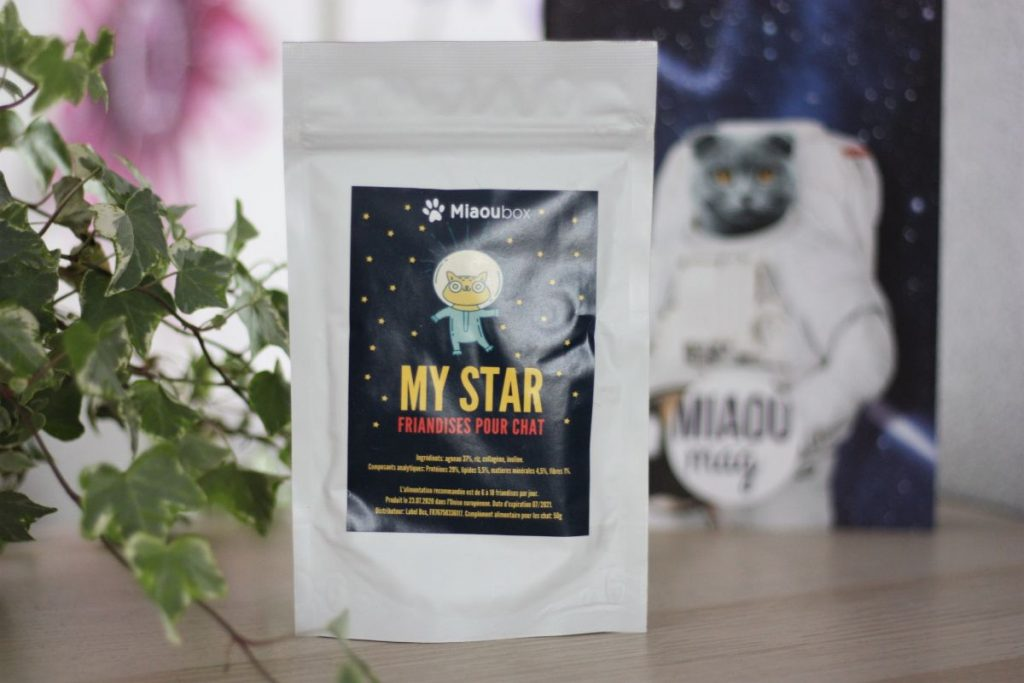 my-star-friandises-miaoubox