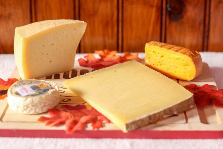 boite-fromager-oct2020