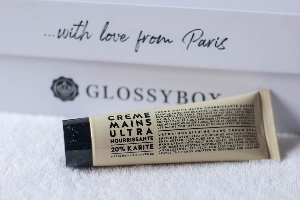 glossybox-petitfrancaise