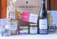 gourmet-box-novembre2020