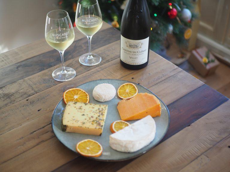 box-fromage-decembre