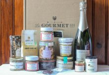 gourmet-box-noel2020