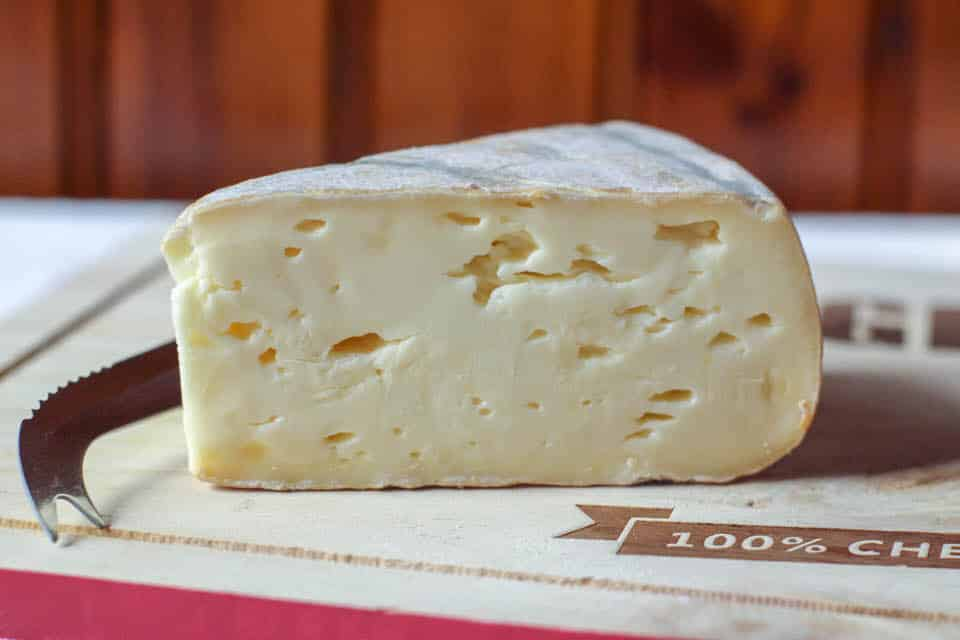 boite-fromager-dec2020