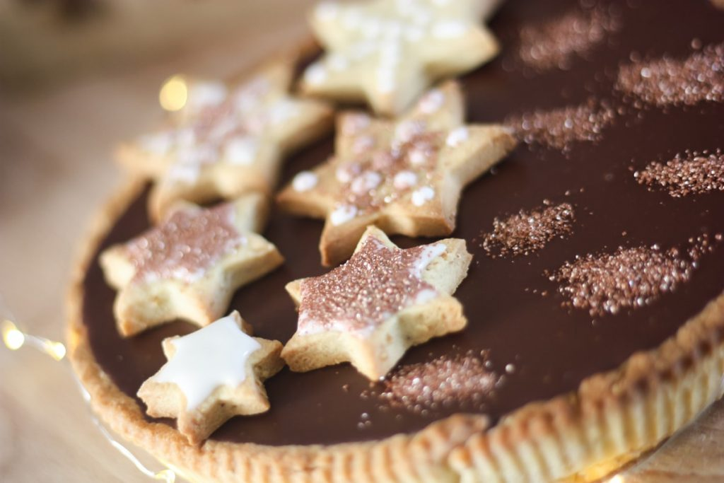 tarte-au-chocolat-box-patisserie