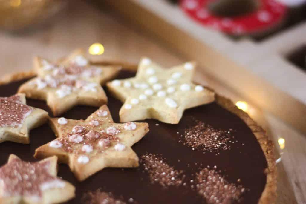 ookies-box-tarte-chocolat-etoilee