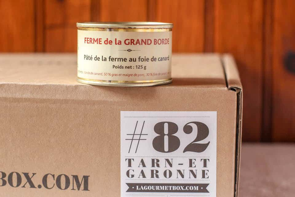 gourmet-box-dec2020