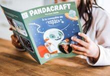 Un avis complet sur la Box Pandacraft