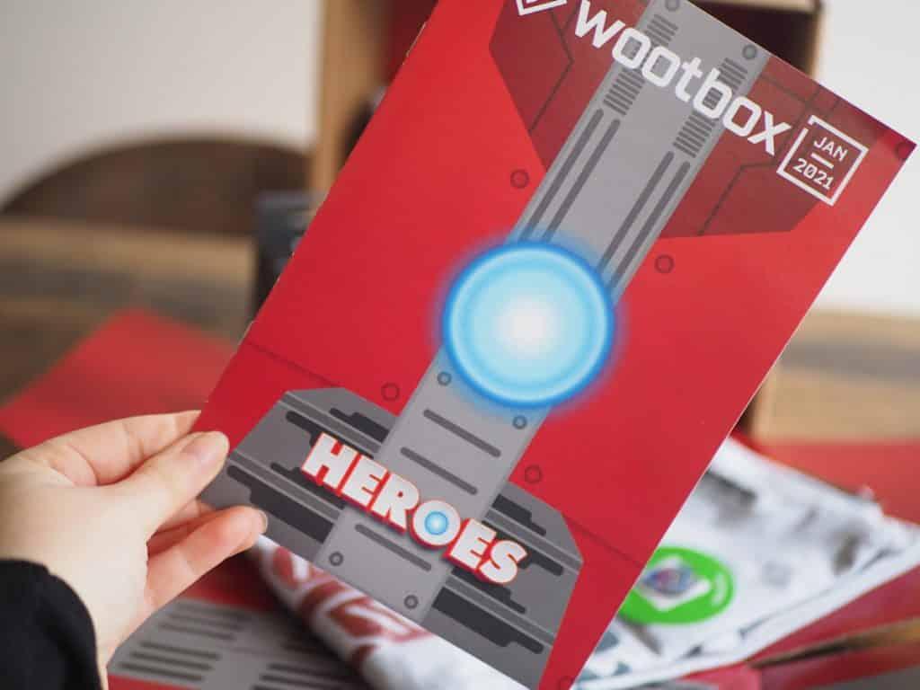 wootbox-janvier21-livret.