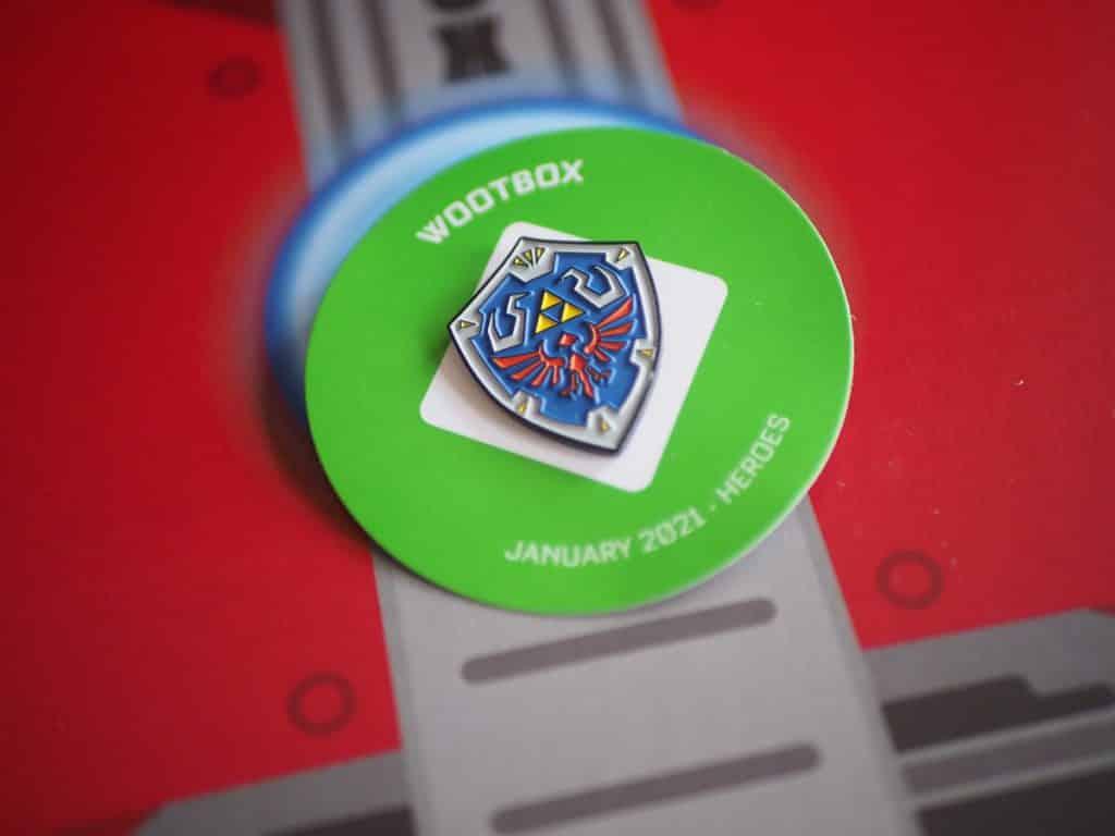 wootbox-janvier21-pins