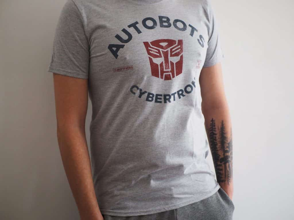 wootbox-janvier21-tshirt.