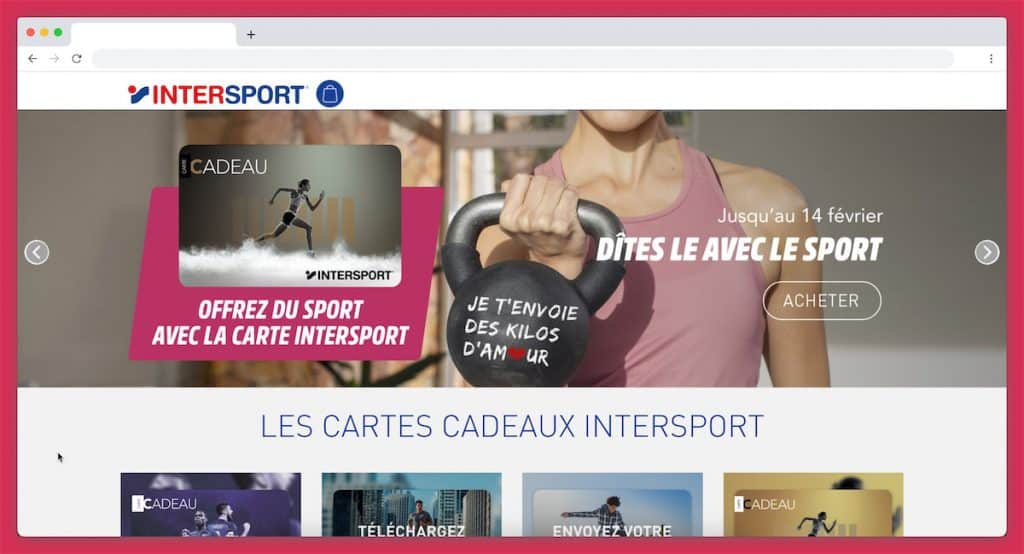 carte-cadeau-homme-intersport