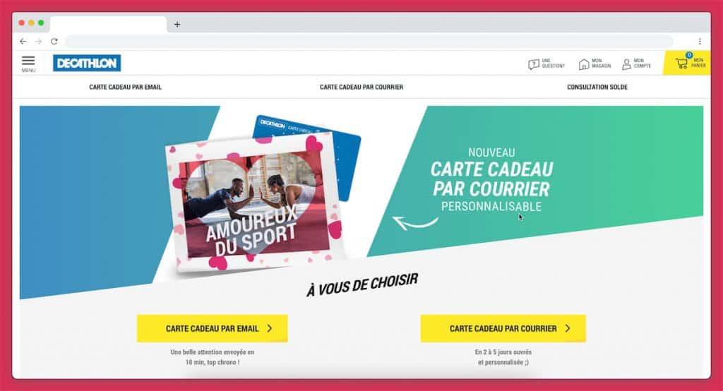 carte-cadeau-homme-decathlon