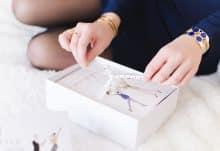 Créer sa Box
