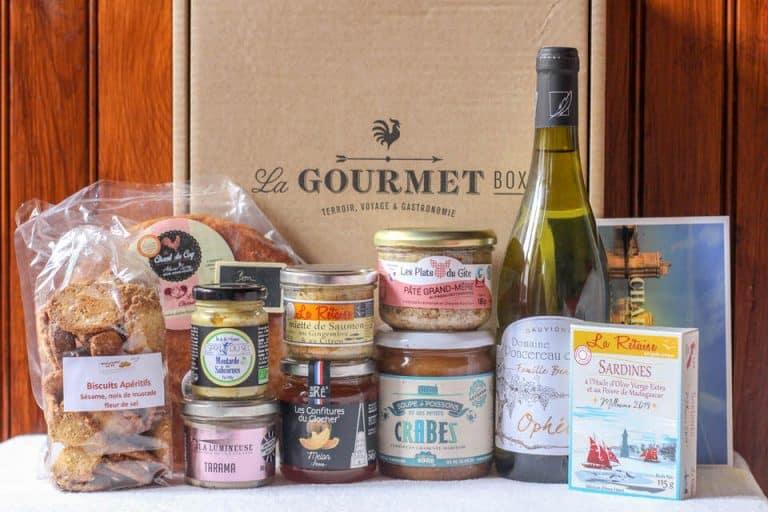 gourmet-box-janvier2021