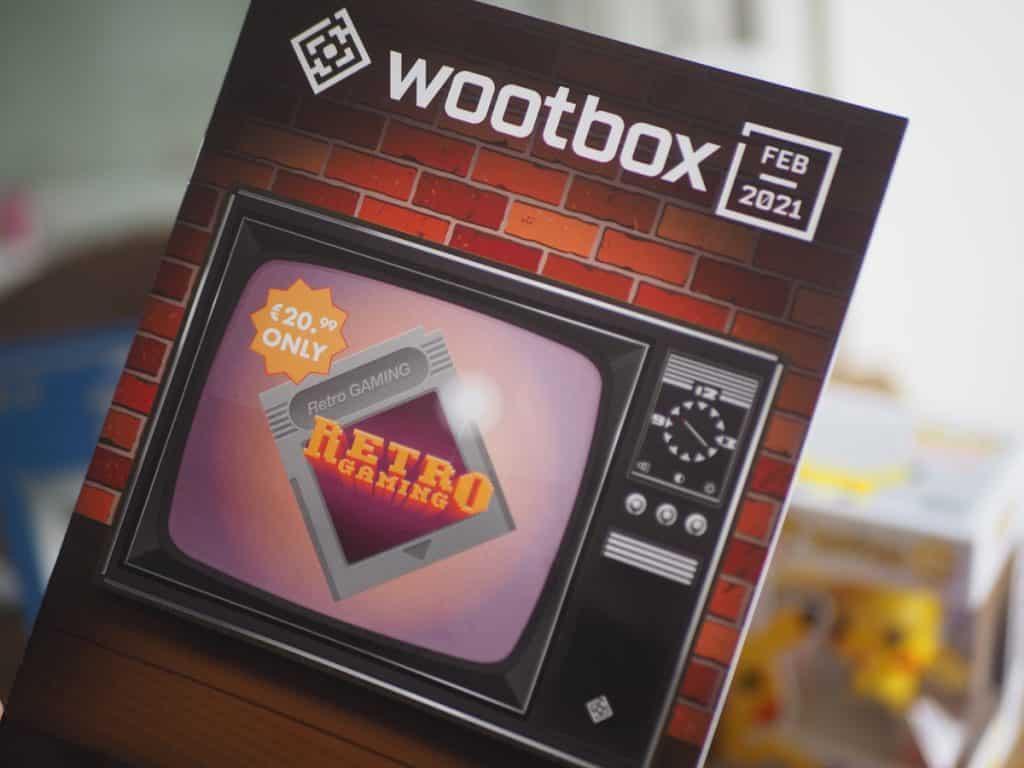 wootbox-retrogaming