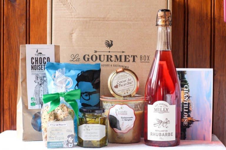 gourmet-box-mars2021