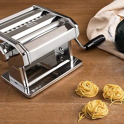 Un kit de pate à offrir à un amateur de cuisine