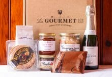 gourmet-box-avril2021