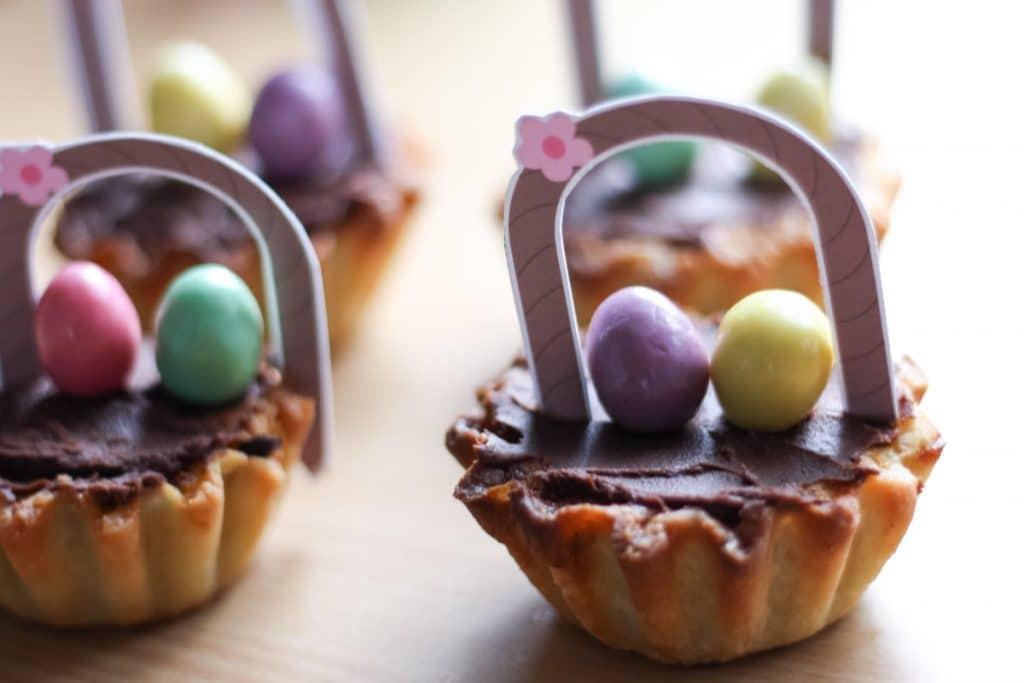 box-ookies-paniers-poire-chocolat