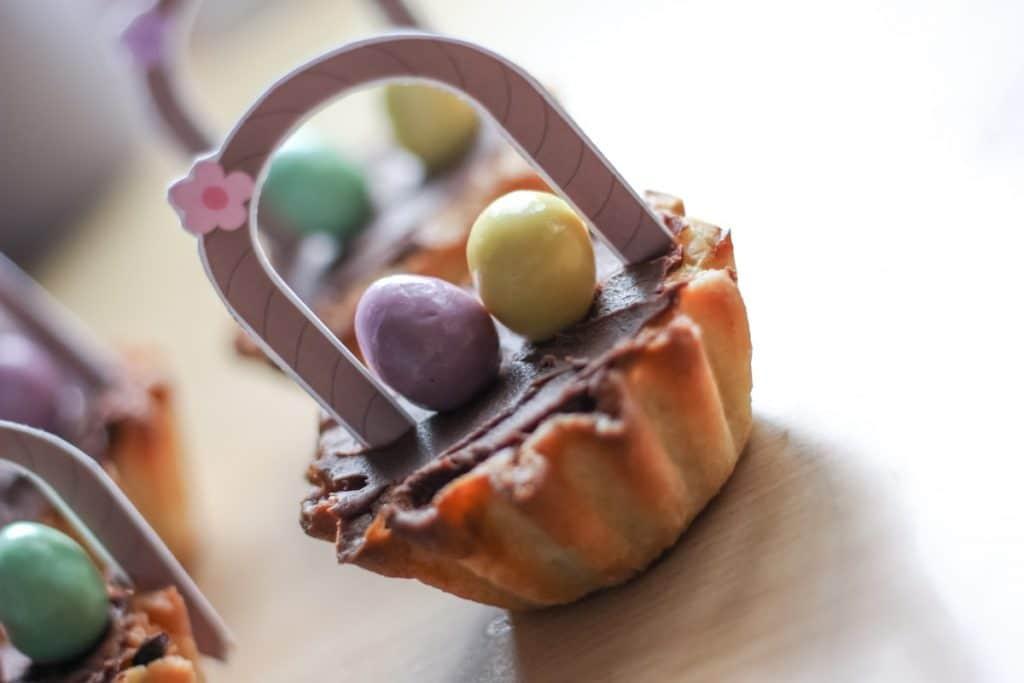 pznier-paques-poire-chocolat
