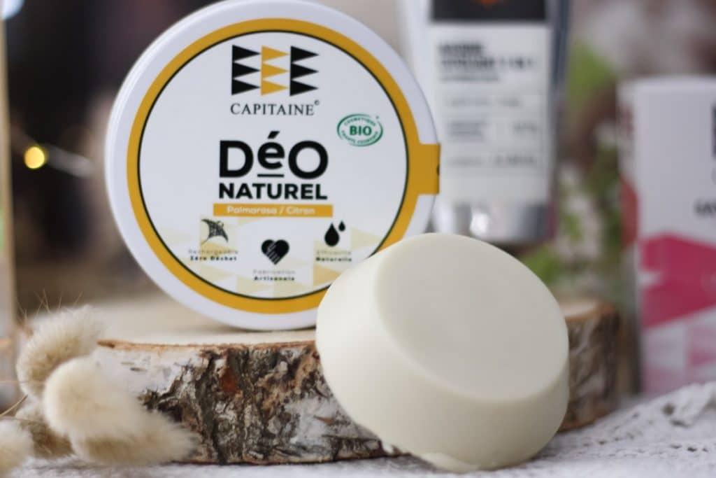 deodorant-solide-bio