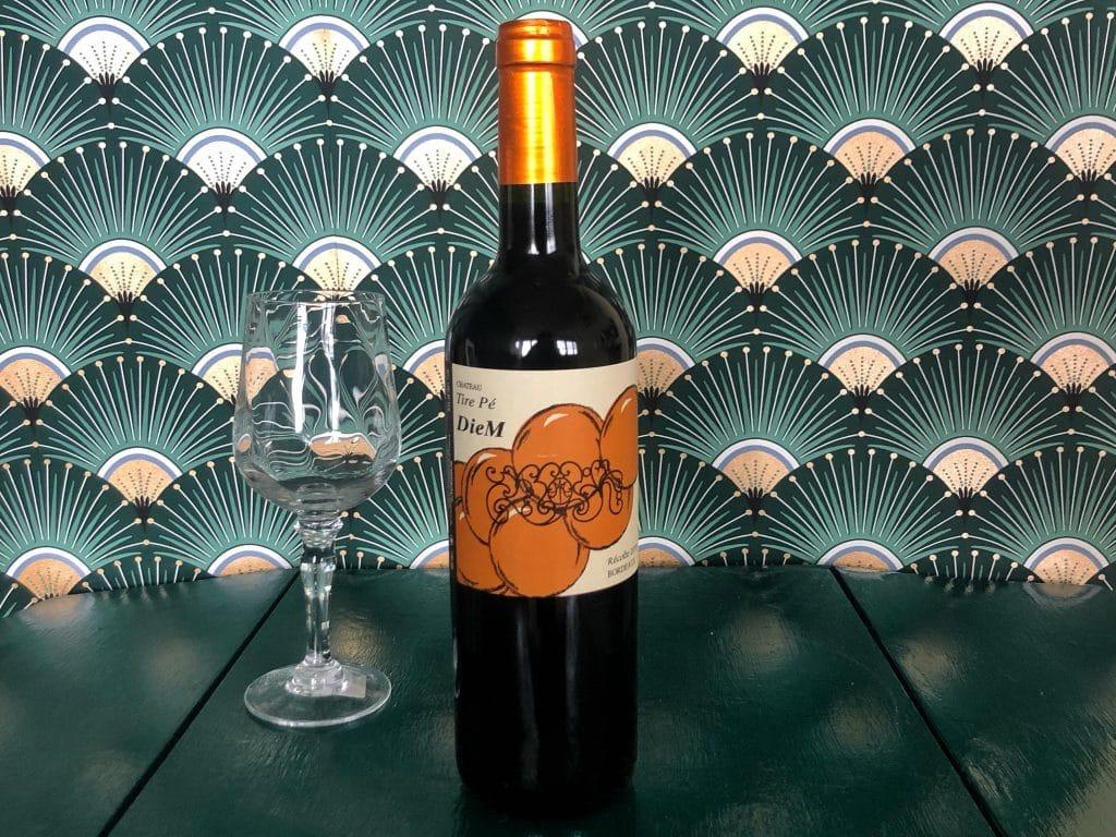 box-abacchus bouteille 3