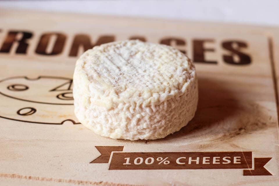 la-boite-du-fromager-avril2021