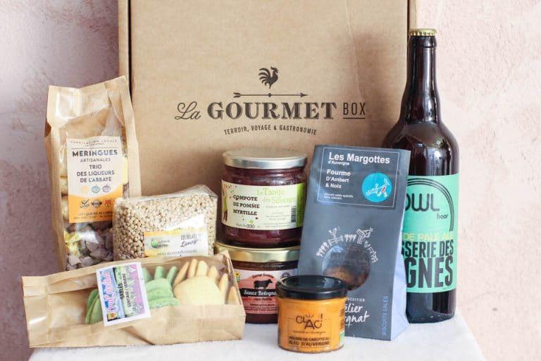 gourmet-box-mai2021