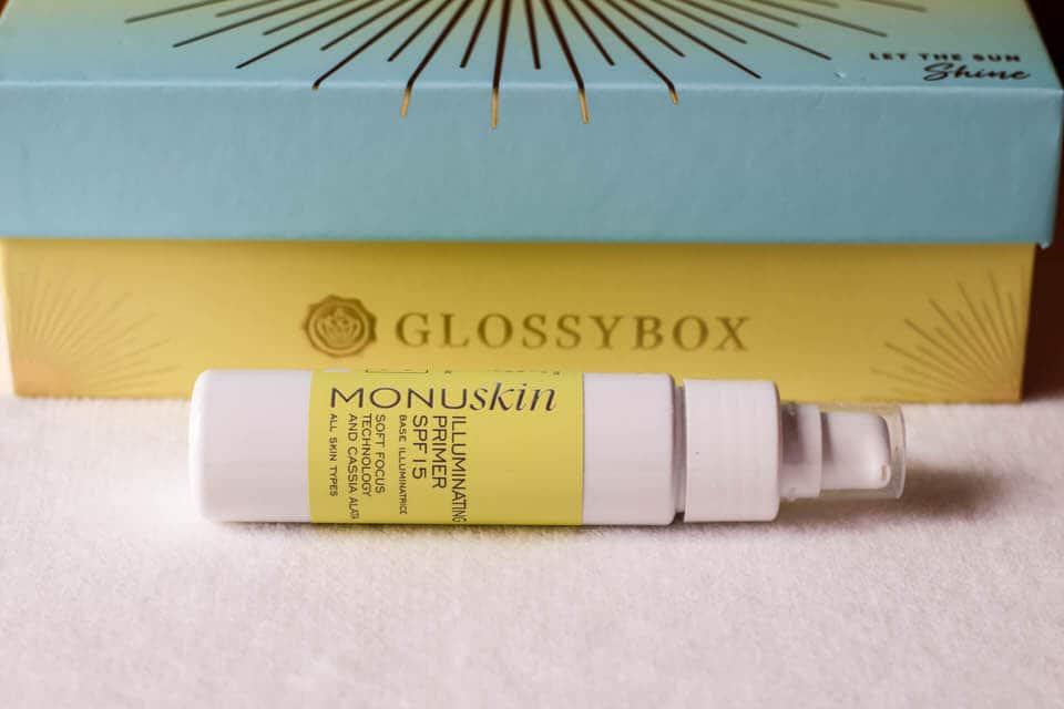 glossybox-mai2021