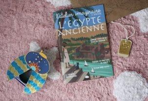 atelier-imaginaire-egypte-ancienne