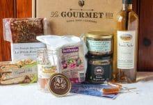 gourmet-box-juin2021