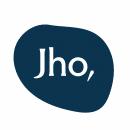 Jho logo