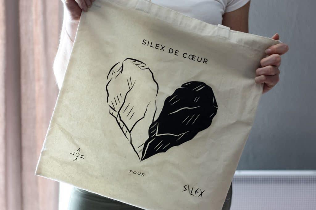 tote-bag-silex