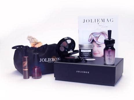 La JolieBox