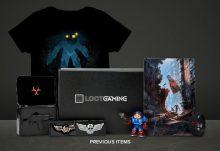 box jeux video