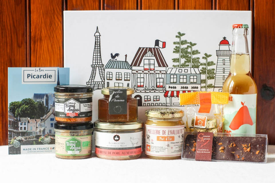 made-in-france-box-juin2021