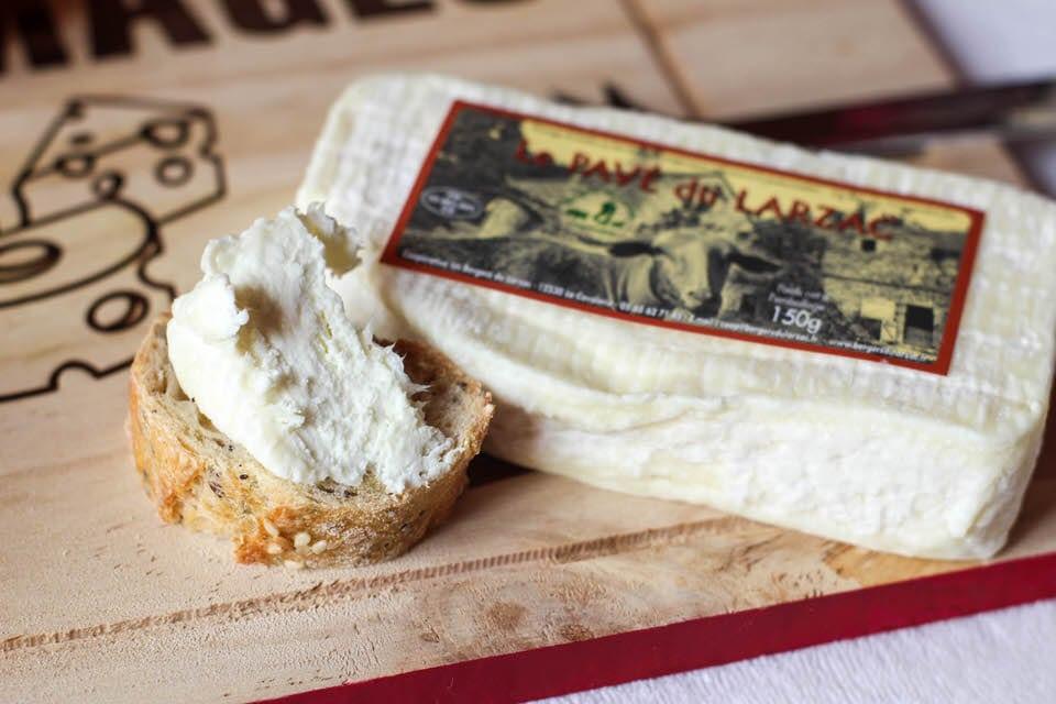 boite-fromager-juin2021