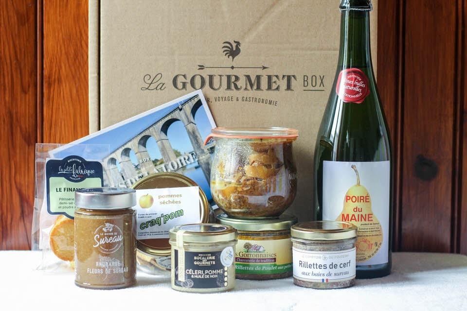 gourmet-box-juillet2021