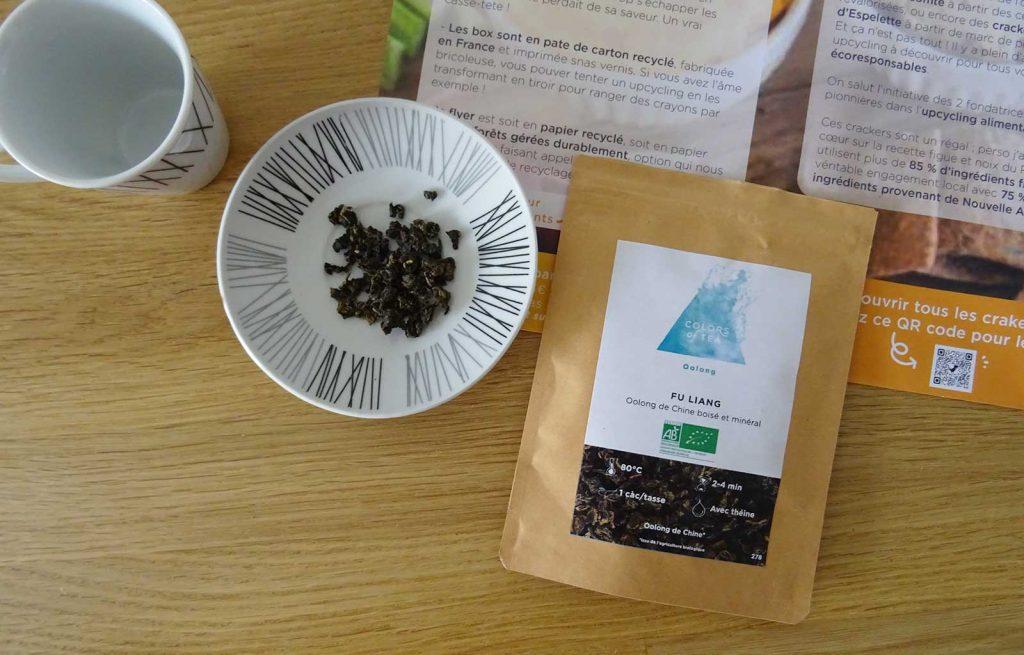 colors of tea fu liang